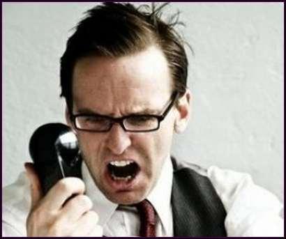 Rüyada öfkelenmek köpürmek ve kin duymak ne anlama gelir 16